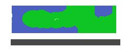 Checchin elettrodomestici – Valenza – Alessandria