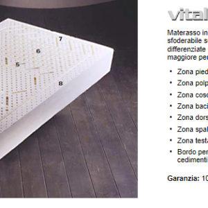 Vitalatex.jpg