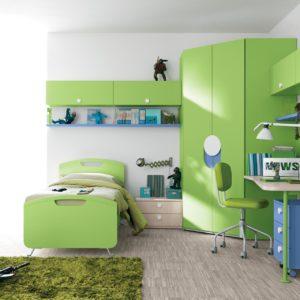 camerette-idea14.jpg